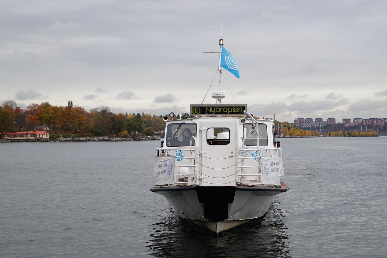 sweden-2701921_1280